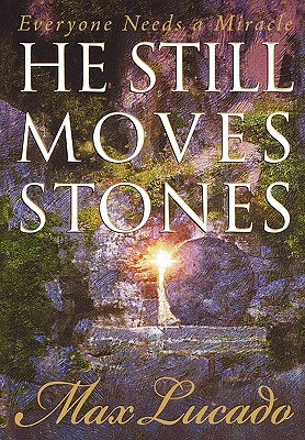 Image for He Still Moves Stones