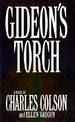 Image for Gideon's Torch