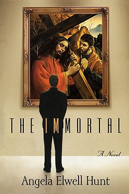 Image for The Immortal