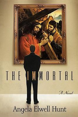 The Immortal, Hunt, Angela Elwell