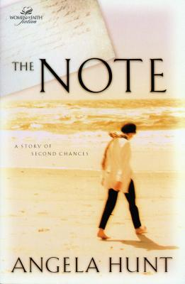Image for The Note : A Story of Second Chances