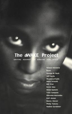 Image for The aWAKE Project : Uniting against the African AIDS Crisis