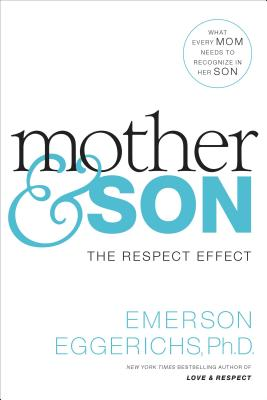 Image for Mother and   Son: The Respect Effect