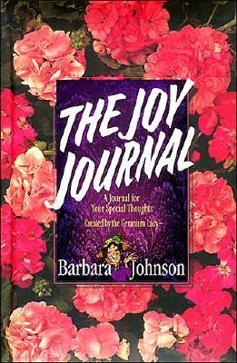 Image for The Joy Journal