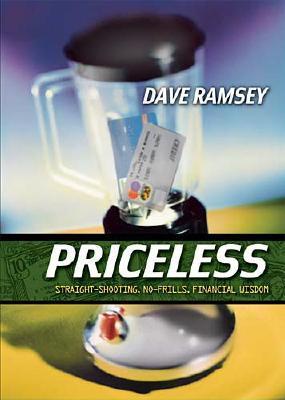 Image for Priceless: Straight Shooting, No Frills, Financial Wisdom