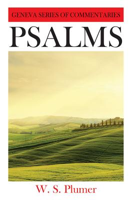 Image for Psalms (Geneva)