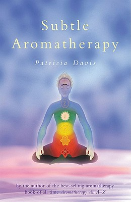 Image for Subtle Aromatherapy