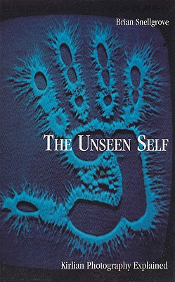 Image for The Unseen Self: Kirlian Photography Explained