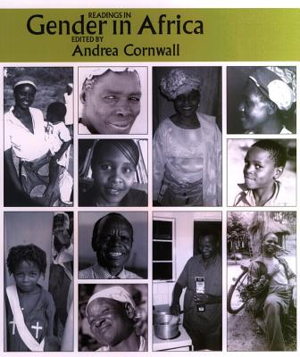 Image for Readings in Gender in Africa