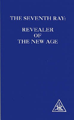 Image for The Seventh Ray: Revealer of the New Age