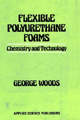 Flexible Polyurethane Foams