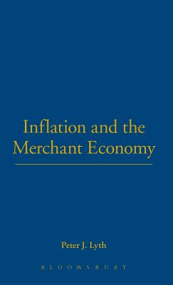 Image for Inflation and the Merchant Economy