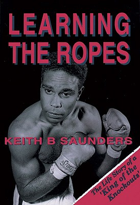 Image for Learning the Ropes