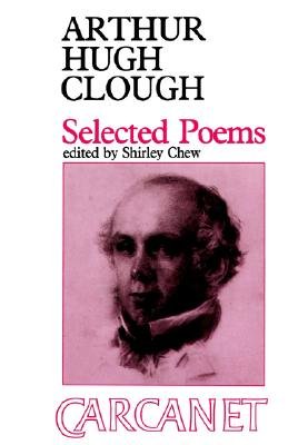 Image for Selected Poems (Fyfield Books)