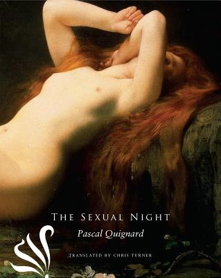 Image for The Sexual Night (The French List)