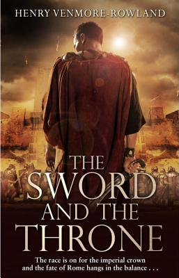 Image for The Sword And The Throne