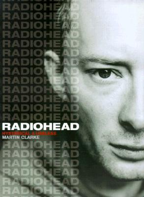 Image for Radiohead: Hysterical and Useless