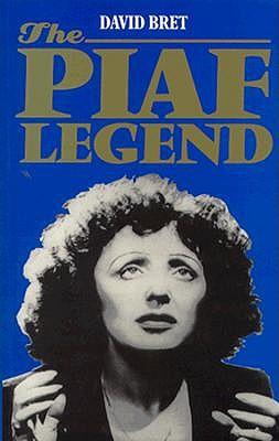 Image for Piaf Legend