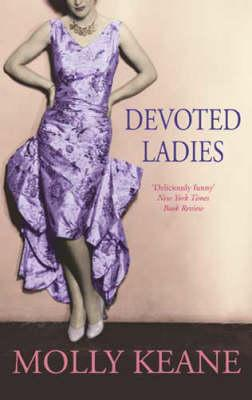Image for Devoted Ladies