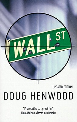 Image for Wall Street: How It Works and for Whom