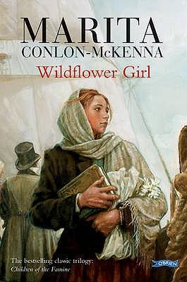 Image for WildFlower Girl (Children of the Famine)