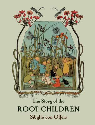 Image for Story of the Root Children