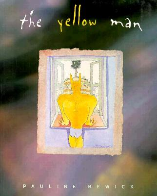Image for The Yellow Man