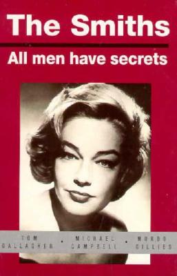 Image for All Men Have Secrets