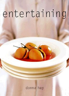 Image for Entertaining