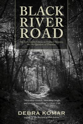 Image for Black River Road