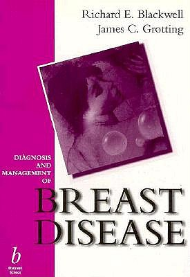 Image for Diagnosis and Management of Breast Disease