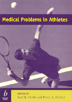 Medical Problems in Athletes