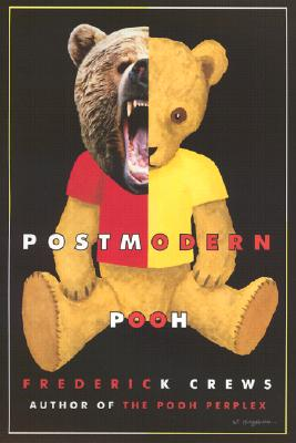Image for Postmodern Pooh