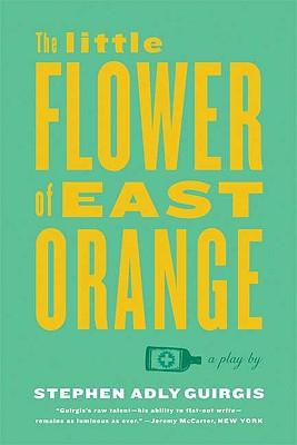 Image for Little Flower of East Orange