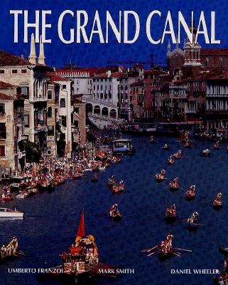 Image for Grand Canal