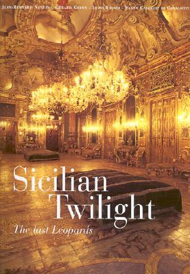 Image for Sicilian Twilight