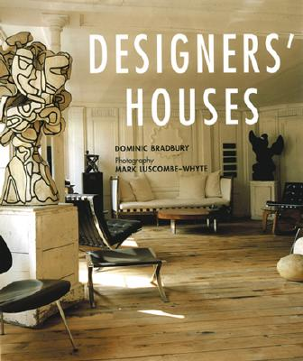 Image for Designers' Houses
