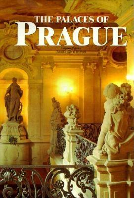 Image for Palaces of Prague