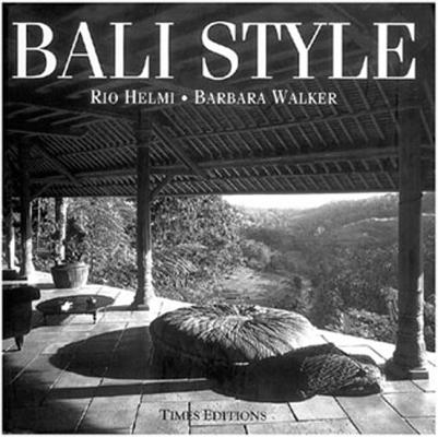 Image for Bali Style