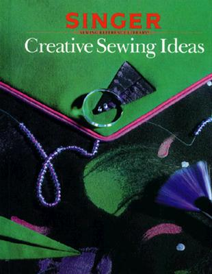Image for CREATIVE SEWING IDEAS