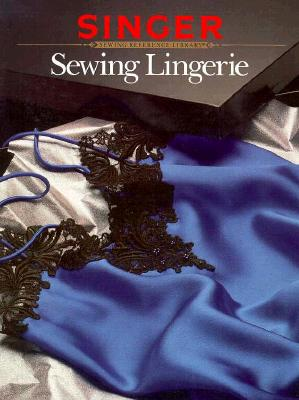 Image for SEWING LINGERIE