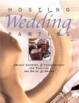 Image for Hosting Wedding Parties by Cpi
