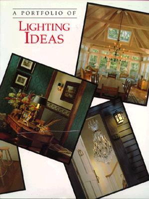 Image for A Portfolio of Lighting Ideas
