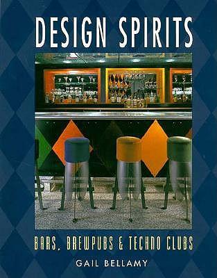 Image for Design Spirits