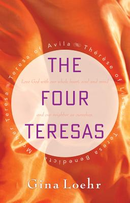 The Four Teresas, Gina Loehr