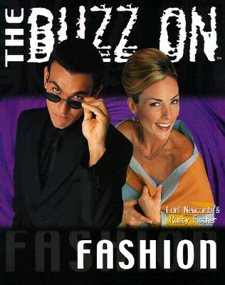 Image for BUZZ ON: FASHION