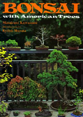 Image for Bonsai With American Trees