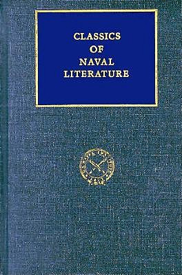 Image for My Fifty Years in the Navy (Classics of Naval Literature)