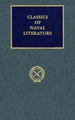 """Image for Two Years on the """"Alabama"""" (Classics of Naval Literature)"""