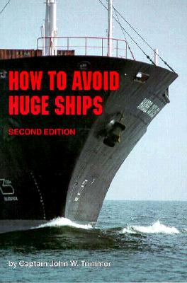 Image for How to Avoid Huge Ships